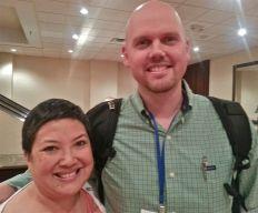 GCSL_with Jeff Harmon