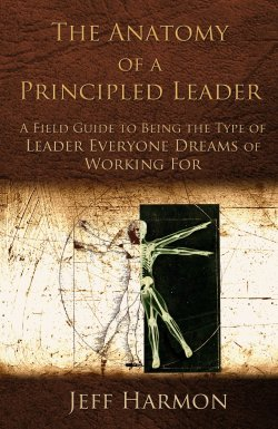 jeff_harmon - anatomy-principle-leader