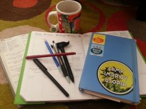 journal_calendar_pens