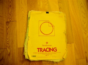 tracingpaper_epiphany94