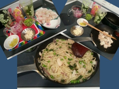 2_prep cook