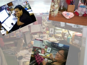 office pic collage2