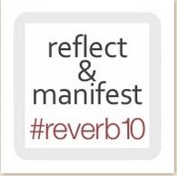 reverb10_image
